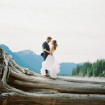 lake wenatchee wedding photographer