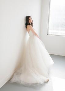 Seattle Wedding Photographer Fine Art Film