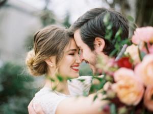 Woodinville Wedding Photography Film