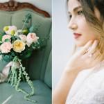 woodinville wedding photographer film