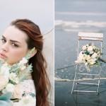 ocean shores pnw beach wedding photography
