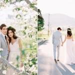 Leavenworth wa wedding orchard