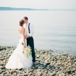 chambers bay wedding photography film