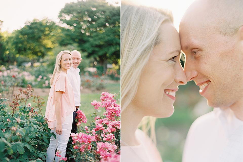 BLUE ROSE PHOTOGRAPHY Seattle Wedding Photographers