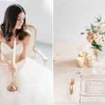 Seattle Fine Art Film Wedding Photography