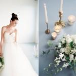 Seattle Film Wedding Photographer