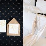 seattle luxury wedding photographer