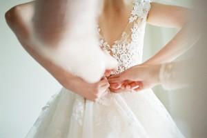 seattle fine art film wedding photographer
