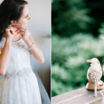 whidbey island wedding photographer film