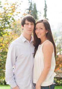 seattle wedding photography team