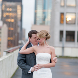 seattle wedding photographer reviews