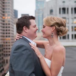seattle wedding vendor reviews