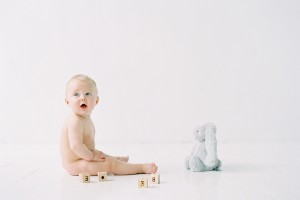seattle film baby family photographer