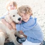 seattle family documentary photographer