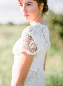 e Rose Photography Seattle Wedding Photographer