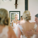 seattle wedding photographer newcastle golf club