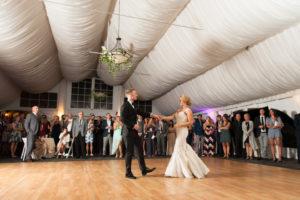 newcastle golf club wedding reception photography