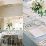 kaleb normand james design newcastle golf club wedding