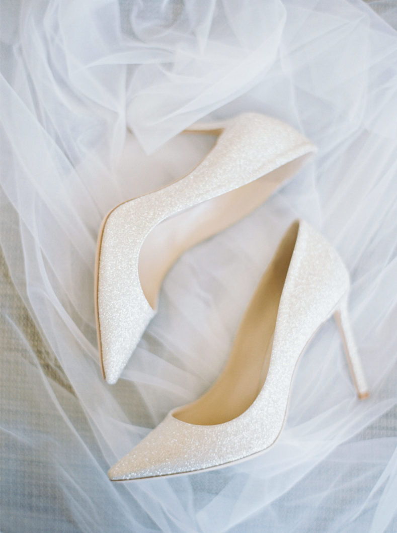 fine-art-seattle-wedding-photography