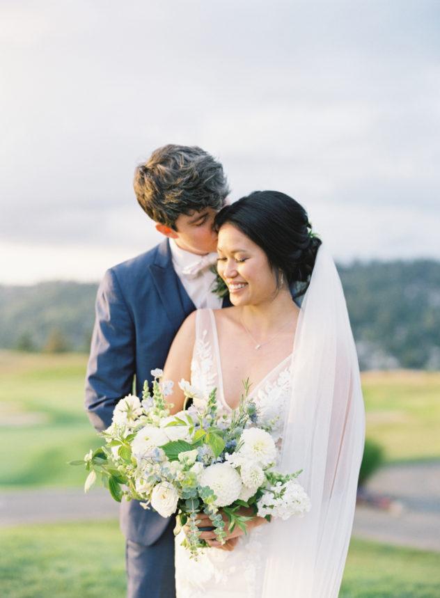newcastle-golf-club-wedding-photography
