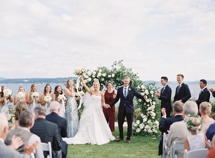 seattle tennis club wedding film