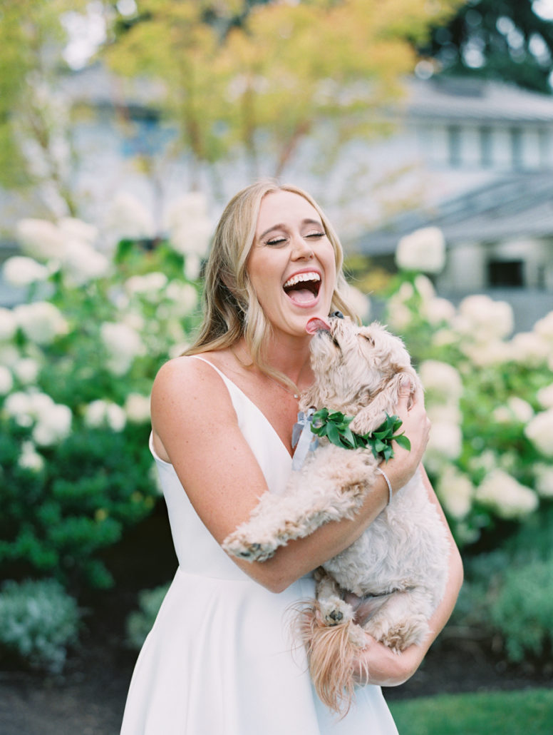 seattle luxury wedding photographer film
