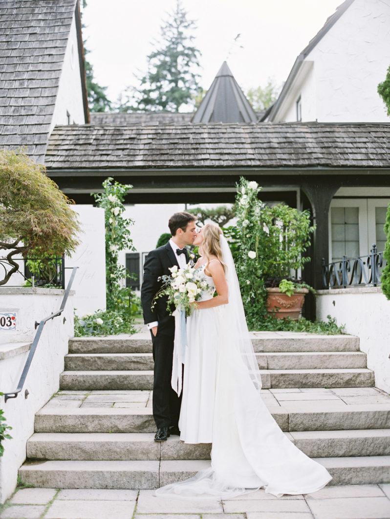 seattle luxury wedding photographer film
