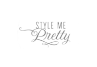 style me pretty published seattle wedding photographer