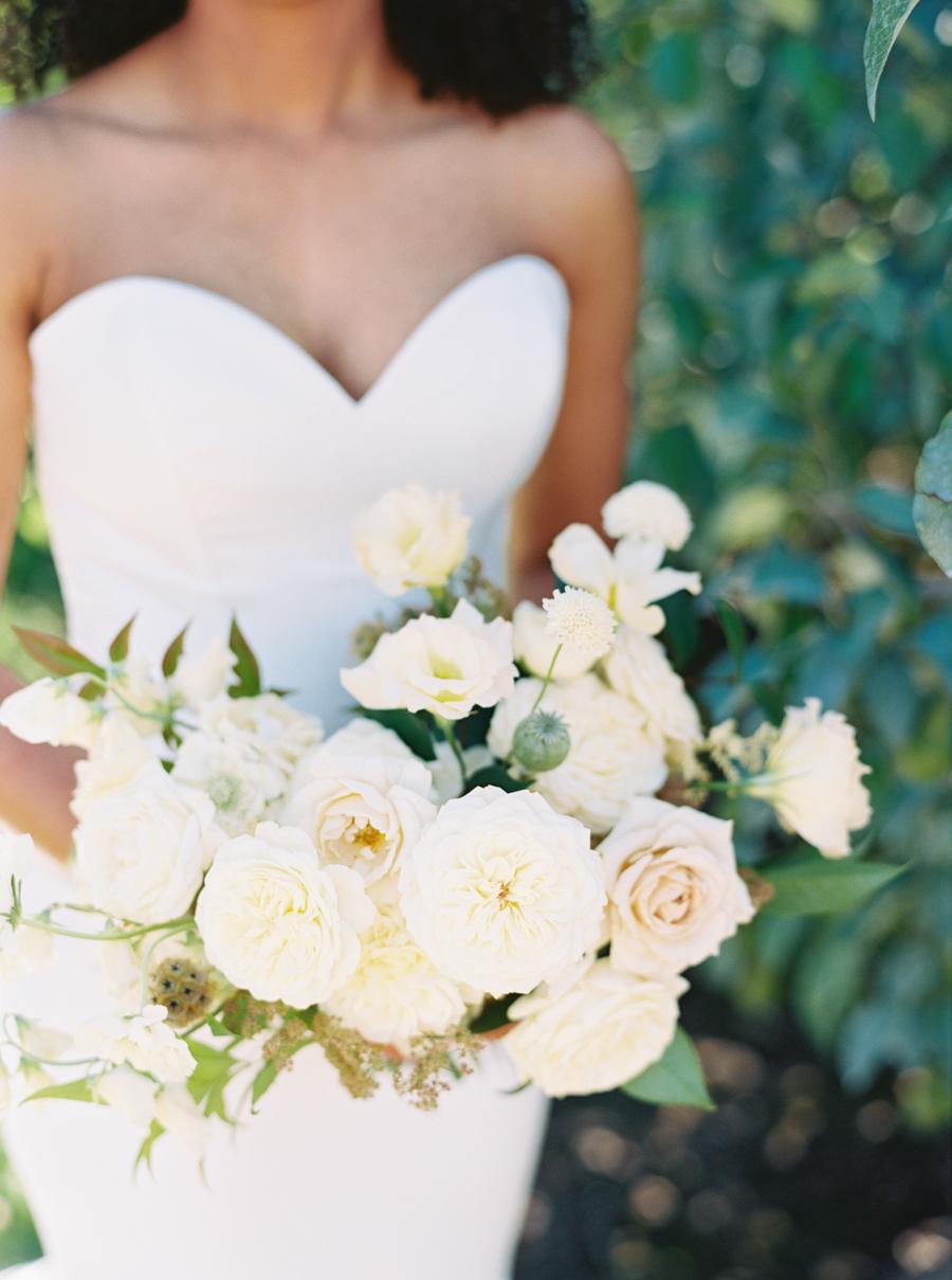 seattle wedding photographer film luxury